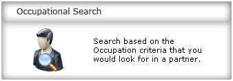 occupational-search-image